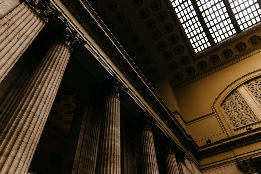 Making the Case for Smarter Law Firm Marketing