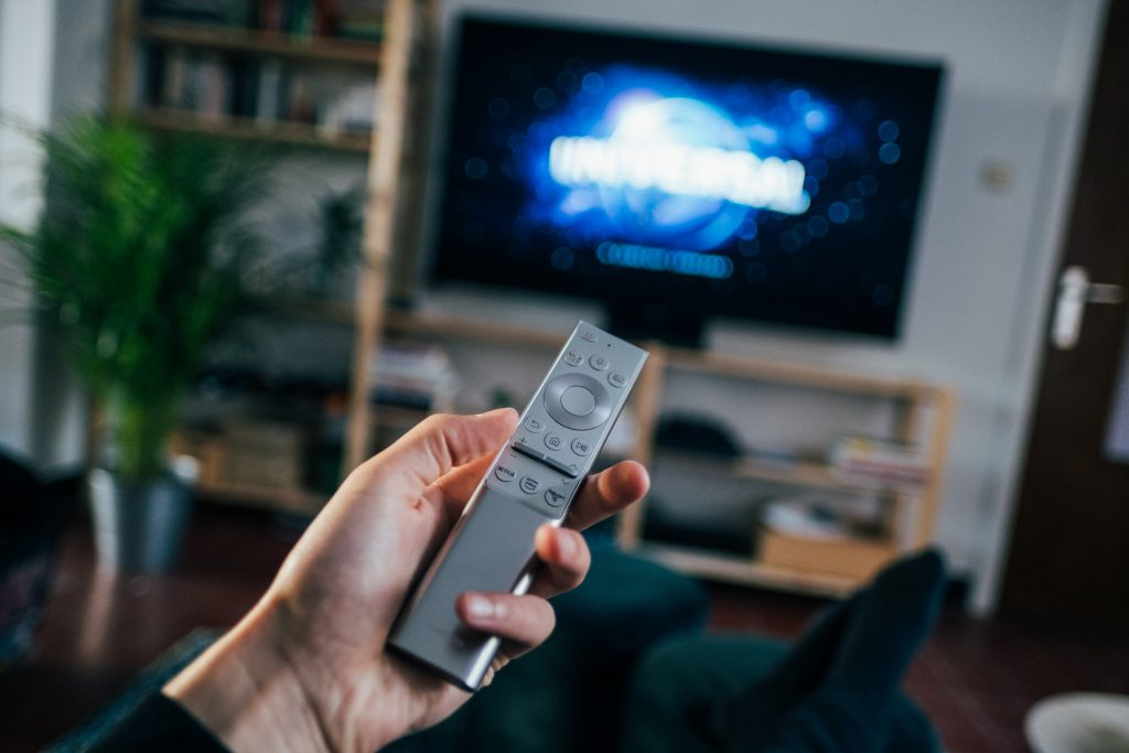 Tracking Your Television Marketing Performance
