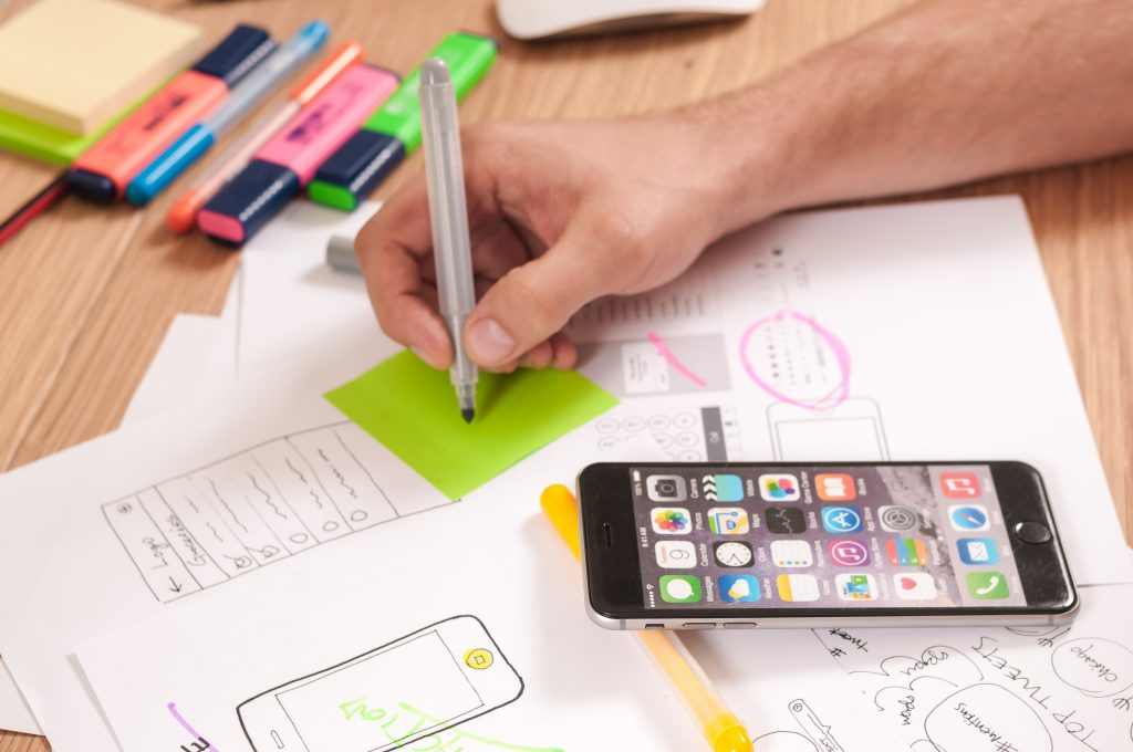 User Experience: How to Ensure Customers Get Value From Your Website